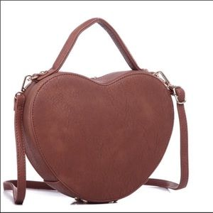Pink Haley Bags - New Top Handle Bag Just Stunning